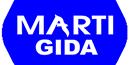 Martı Gıda Logo